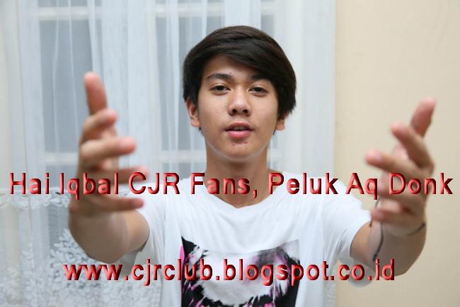 Foto patrick effendy coboy junior 30