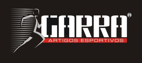 103482a38 Garra Artigos Esportivos inaugurada em Curitiba - Blog do Alex