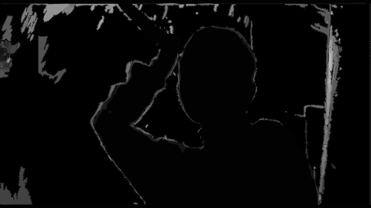 killing,killing streamers,killing twitch streamers,fortnite killing streamers,killing streamers fortnite,killing fortnite streamers,killing big twitch streamers,fortnite killing twitch streamers,killing fortnite twitch streamers,killing twitch streamers fortnite,killing fortnite twitch streamers with reactions,killings,killing eve,more killing,killing crab,killing frog,killing pets,killing twitch streamers with reaction