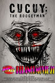 Trailer-Movie-The-Boogeyman-2019
