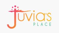 www.juviasplace.com