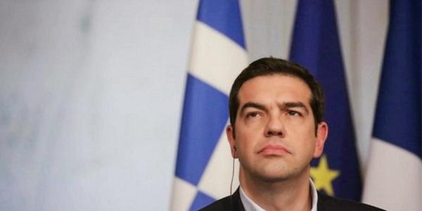 «Έρχεται κατάρρευση της Ελληνικής Κυβέρνησης και πρόωρες εκλογές» – Τhink tank γράφει τον… επικήδειο του Πρωθυπουργού