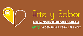 http://arteysabor.es/