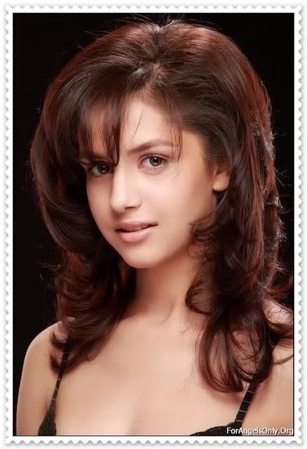 twon teen girl pic, Hot teen girls pic, hot indian teen girls