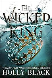 https://www.goodreads.com/book/show/26032887-the-wicked-king