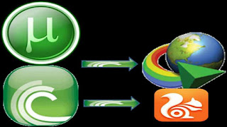 Download torrent on uc browser