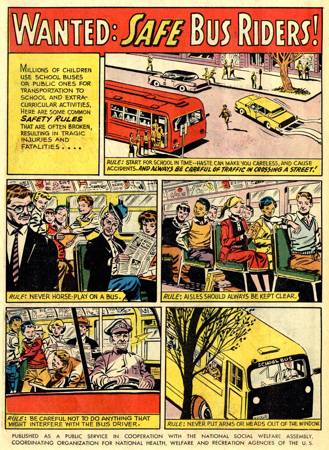 Detective Comics (1937) 297 Page 17