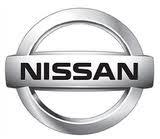 Loker PT Nissan Motor Indonesia