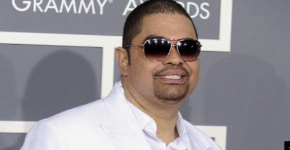 top fashion style world heavy d dead top fashion style world heavy d dead