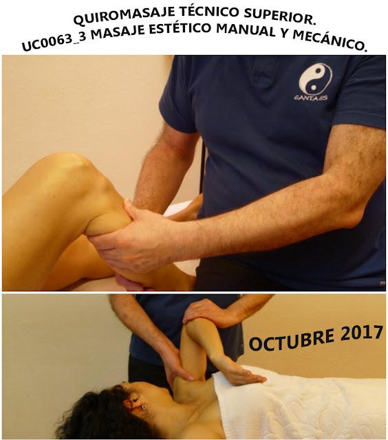 http://www.eanta.es/cursos/quiromasaje/