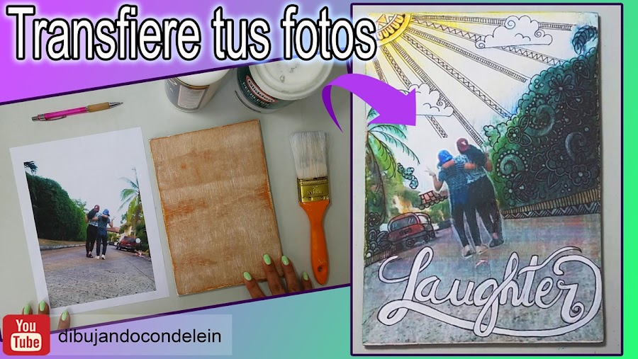dibujo, tutorial de dibujo, delein padilla, dibujando con delein, zentangle,arte, creatividad, paso a paso, clases gratis de dibujo, ideas para dibujar, tecnicas dibujar, doodling, patterns doodle,patrones doodle, hacer zentangle art,como hacer, zentangle art painting, diy tutoriales, ZENTANGLE ART, tecnicas para zentangle art, relajación, antiestres, dibujo como terapia de relajación