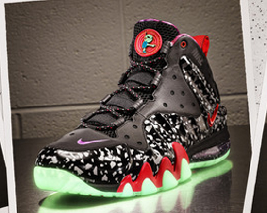2ac21cfc54988 ajordanxi Your  1 Source For Sneaker Release Dates  Nike Sportswear  All-Star Area 72