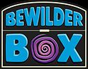 Bewilder Box Initiative Review