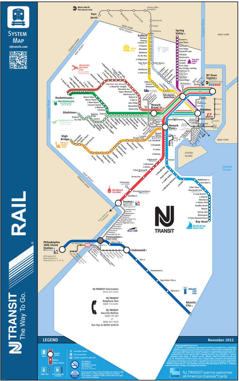 Rebuilding Place In The Urban Space A Regional Transit