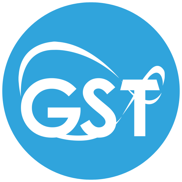 Gst Audit - 2018 Format Gstr 9C with Instructions