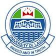 University Of Lagos [UNILAG] 2016/17 2nd Semester Course Registration Notice On Deadline