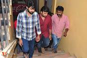 Appatlo Okadundevadu Team At Devi Theatre-thumbnail-8