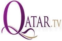 تردد قناة هلا قطر