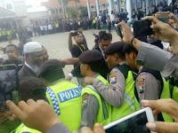 Muslim Boikot Zakir Naik? Majelis Ulama: Yang Boikot Wawasan Agamanya Sempit