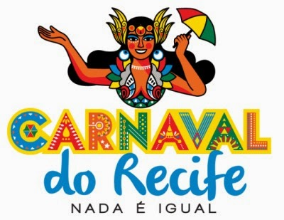 Artistas shows carnaval Recife 2014