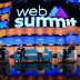 Rádios do Grupo Renascença parceiras oficiais do Web Summit