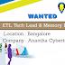 #Explore ETL Tech Lead & Memory Desig #Job Openings,