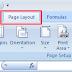 Cara Mencetak Dokumen Secara Lengkap di Excel