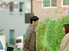 Review KBS Drama Special : Came To Me and Became A Star