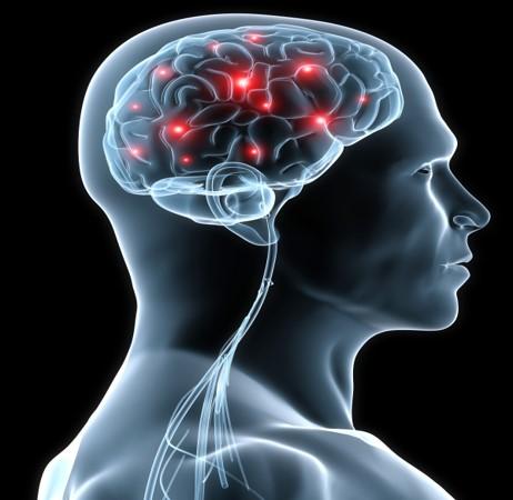 Virtual Brain- Blue Brain Technology