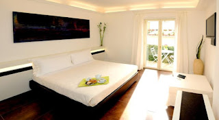 hotel%2Breggia%2Bdi%2Bcalabria - Lua de mel: Destinos internacionais paradisíacos mais económicos