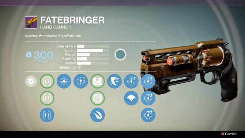 Where to get void damage weapons destiny myideasbedroom com