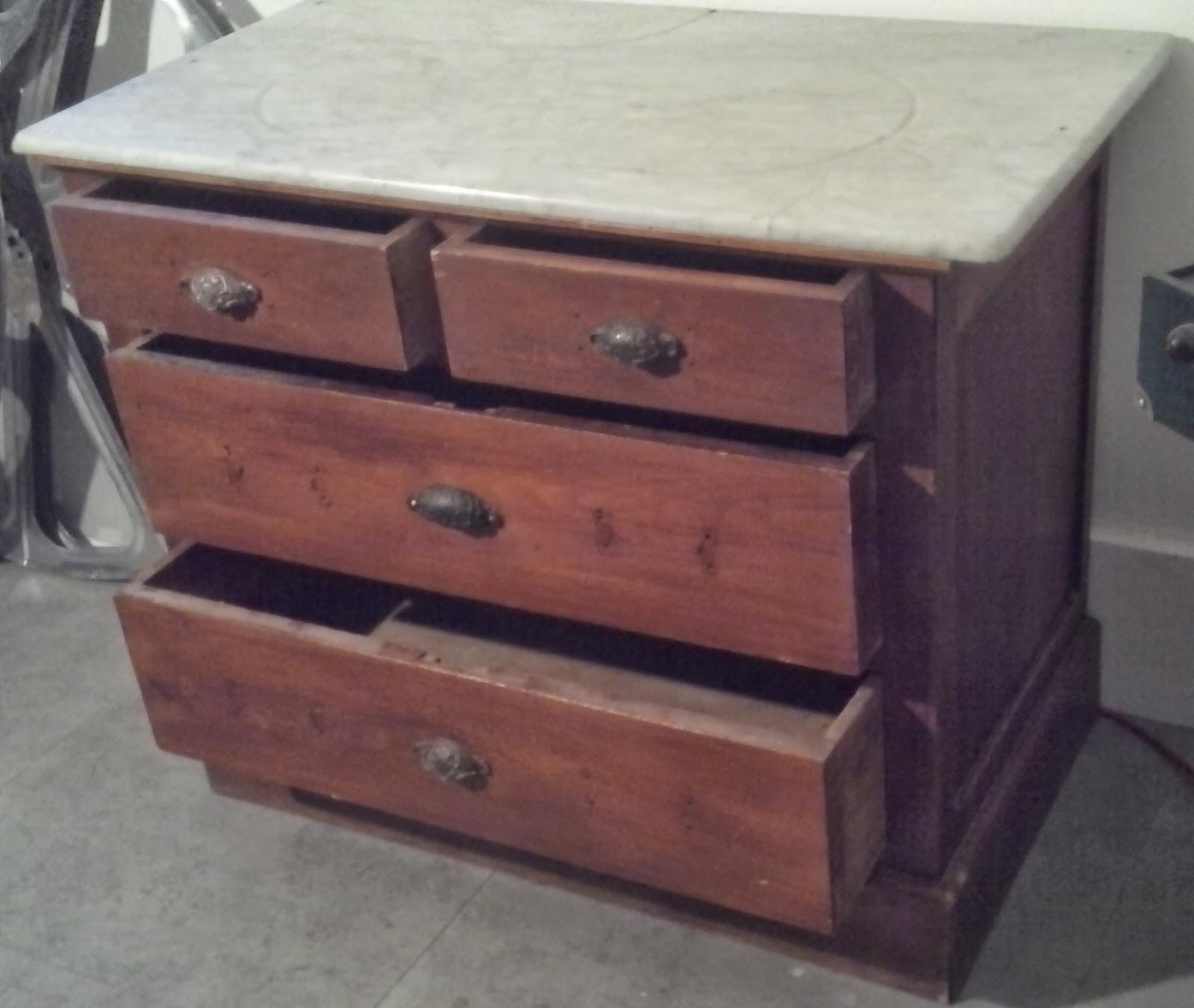 poignees pour tiroirs de commode l 39 artisanat et l 39 industrie. Black Bedroom Furniture Sets. Home Design Ideas
