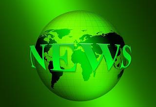 news-226199_640.jpg