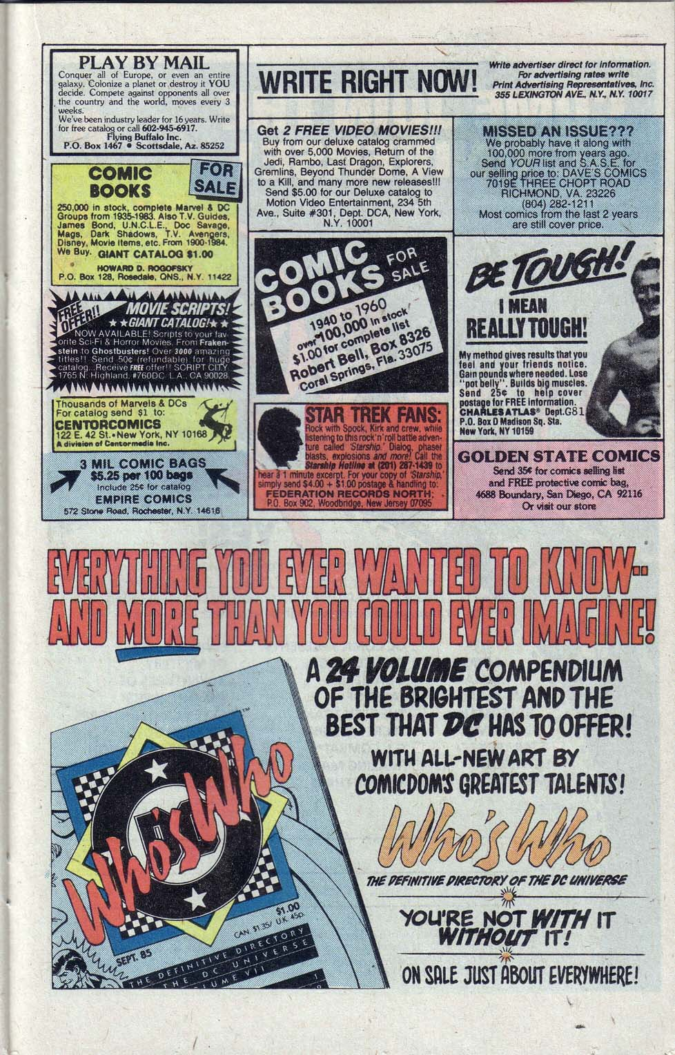 Detective Comics (1937) 563 Page 21