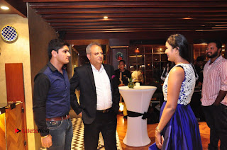 Punjab Grill Restaurant Opening | ~ Bollywood and South Indian Cinema Actress Exclusive Picture Galleries