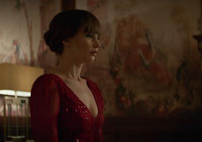 Glimpses of Jennifer L...