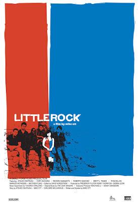 Littlerock Free Online 2010