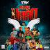 TRX Music - Imperial (feat. Laton & Carla Prata)