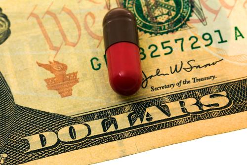 where to buy advair diskus no prescription