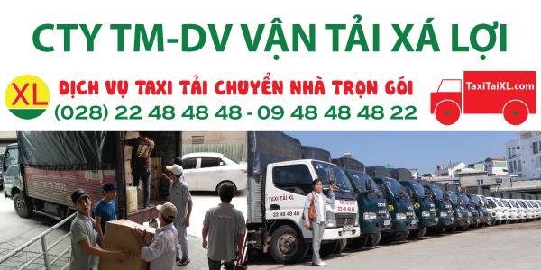 DICH-VU-CHUYEN-NHA-TRON-GOI-GIA-RE-TPHCM