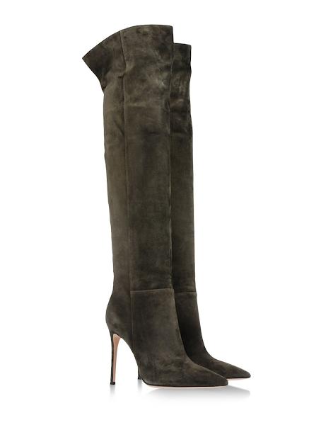 skinny-heel-boots