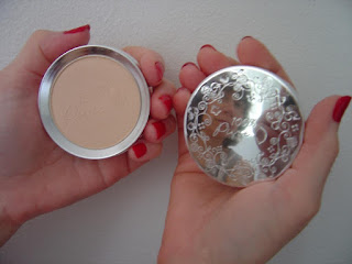 100% Pure/Purity Cosmetics Creme Foundation Powder.jpeg