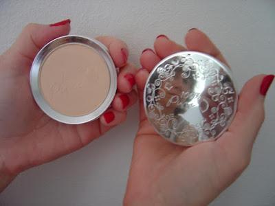 100% Pure/Purity Cosmetics Creme Foundation Powder.jpeg