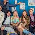 'Os Parças' registra mais de 200.000 expectadores em seu primeiro fim de semana