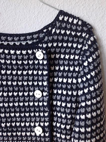 Knit Kit Häkeln Versus Stricken