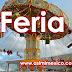 FENADU Feria Nacional de Durango 2021