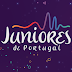 Portugal: anunciados os finalistas do Juniores de Portugal