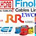 सबसे अच्छा इलेक्ट्रिक वायर किस कंपनी का होता है ।। top quality company wires and cables