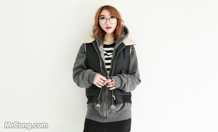 Image MrCong.com-Lee-Ho-Sin-BST-thang-11-2016-003 in post Người đẹp Lee Ho Sin trong bộ ảnh thời trang tháng 11/2016 (122 ảnh)
