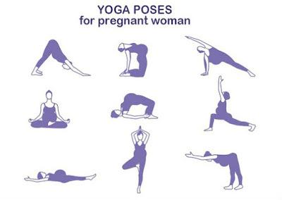 posturas-de-yoga-prenatal